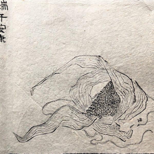 image_16_